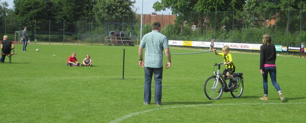Permalink auf:Radfahren
